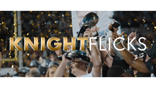 FB: KnightFlicks Season 2 Episode 12: AAC Championship