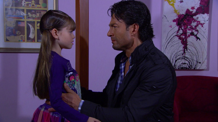 Univision Now Categoryporque El Amor Manda