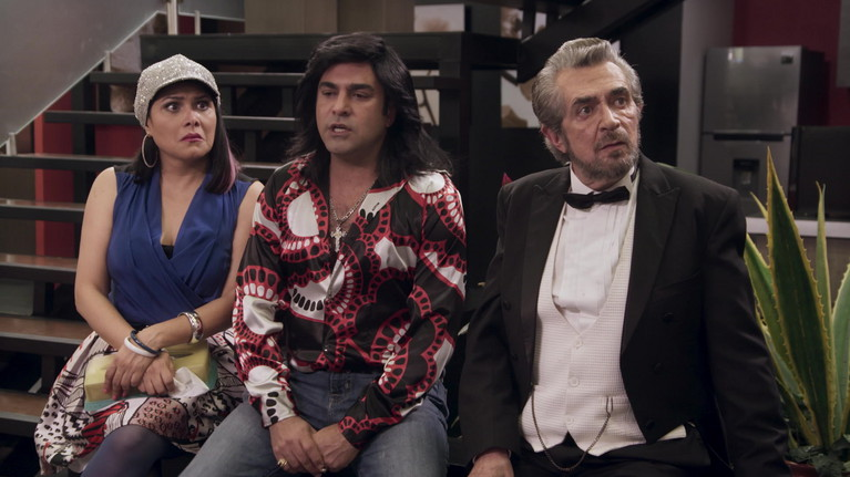 Wxjcb9vdtymilm Nosotros los guapos temporada 4 capitulo 9. https www univisionnow com category nosotros los guapos temporada 4