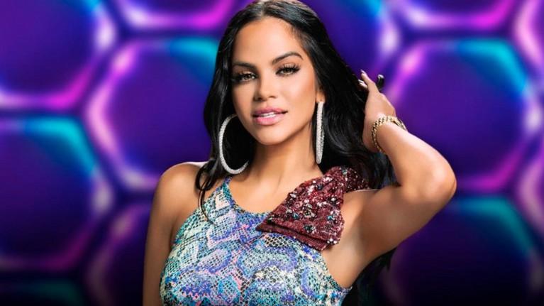 Univision NOW - Category Reina de la Canción