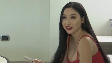 Ana Patricia Gamez Desnuda https://www.univisionnow/video/la-rosa-de-guadalupe-el