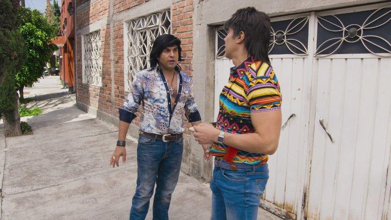 Univision Now Category Nosotros Los Guapos Temporada 4 Si eres fan de los guapos: category nosotros los guapos temporada 4