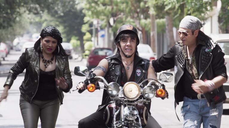 Nosotros Los Guapos Cast 2019 – Si eres fan de los guapos:
